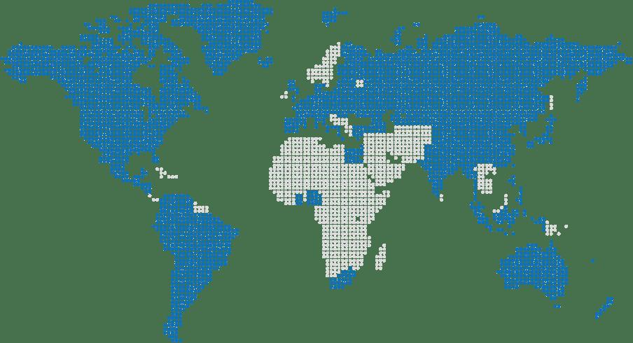 TPA Global