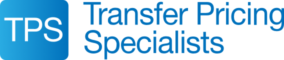 TPS - Transfer Pricing Specialists