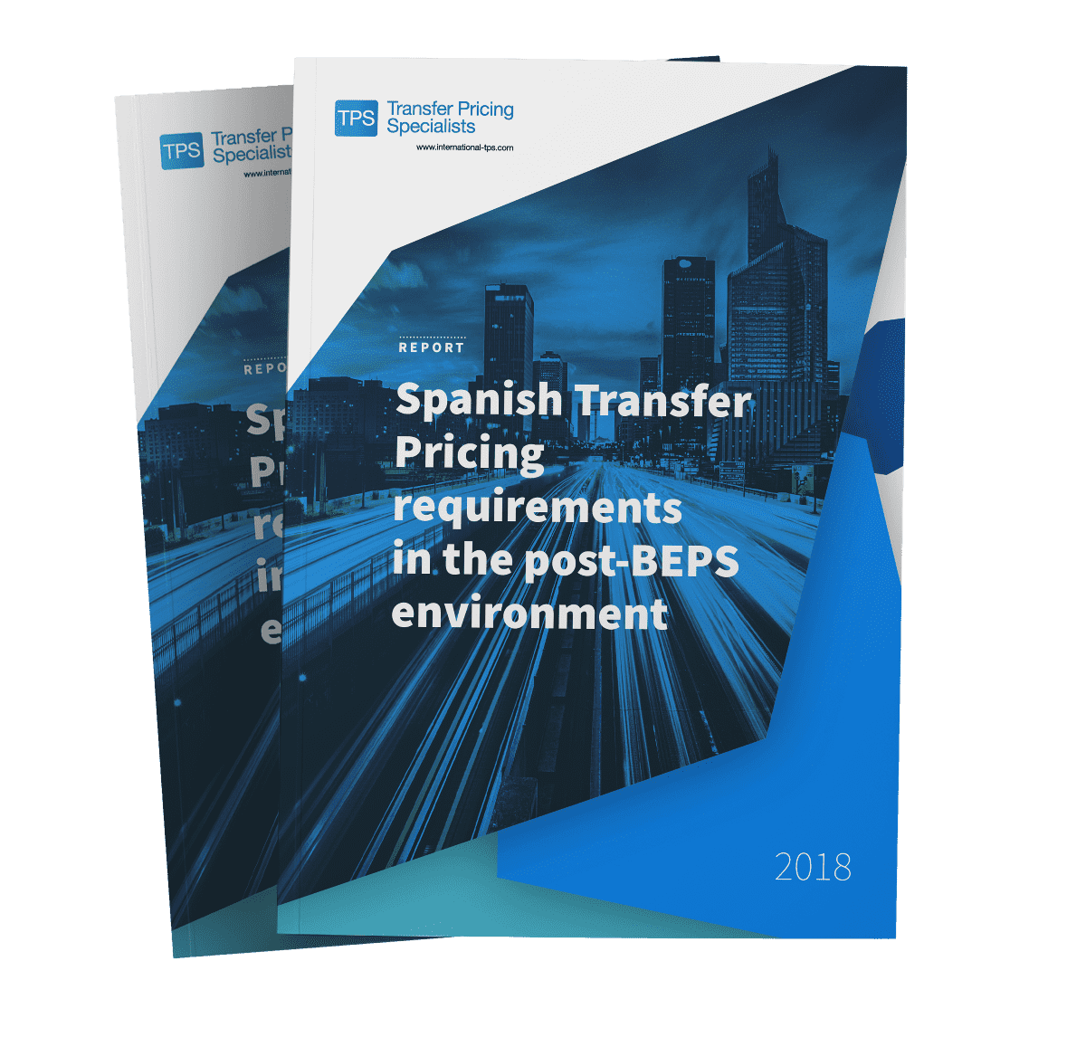 Transfer Pricing Requirements in Spain after BEPS implementations